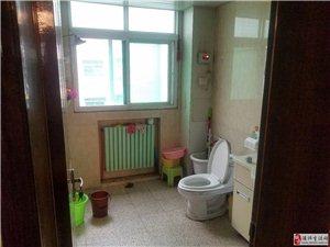 选家选万家金太阳公寓4室2厅2卫75万元