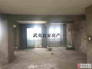 电梯房一览看浦城