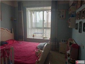 《选家选万家》华夏致晟东郡3室2厅2卫84万元