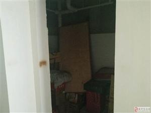 《选家选万家》东城花园4室2厅2卫72万元