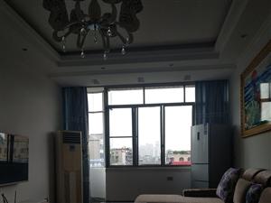 文化广场3室2厅1卫39.8万元