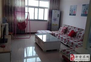出售府溪花园 3室2厅2卫 132平米