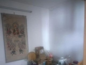 《选家选万家》锦城一期3室2厅1卫35万元