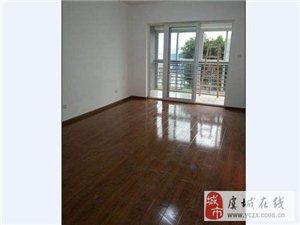 大同路实小北门西侧一墙之隔3室2厅1卫1000元/月