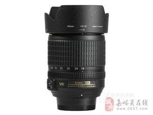 二手尼康D3200相机