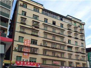 陶家垭三室两厅住房120平21万急售