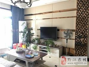 丹峰奥苑3室2厅2卫92.8万元