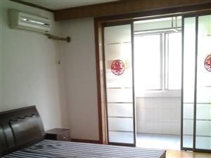 贵和华城2室2厅1卫60万元