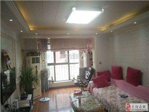 光明索河湾2室2厅1卫69万元