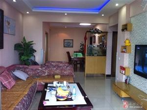 永乐住宅小区3室2厅1卫73万元