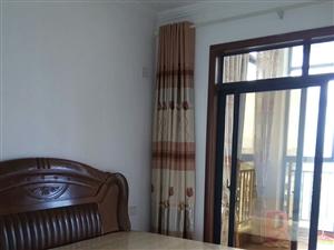 京博雅居2室2厅1卫120万元