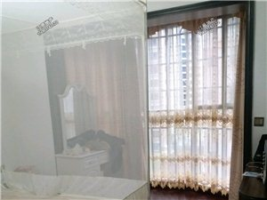 好房!龙泽居3室2厅2卫80万元