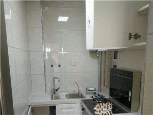怡然居小区(长安南道)2室1厅1卫90万元