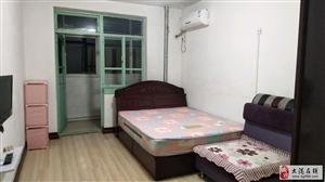 重阳里2楼60平两室齐全干净拎包入住