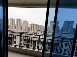 临泉・碧桂园电梯洋房东户南北通透双阳台采光通风一流