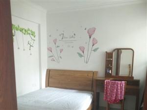 大印经典花园2室2厅1卫120万元