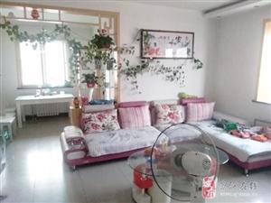 降价急售贵和华城电梯房精装带家具家电直接入