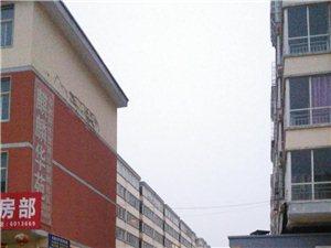 麒麟华苑3室1厅1卫含费已铺地砖能改名