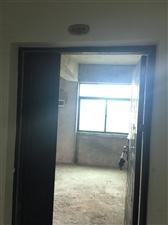 3室2厅2卫90万元