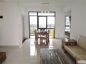 银海路高端小区,精装修2室2厅1卫1600元/月