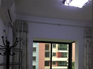 华地源泉景城2室2厅1卫1600元/月