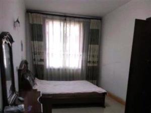 十二号安居楼3室2厅1卫1250元/月