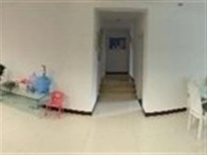 城西彩虹苑4室2厅2卫88万元