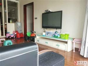 滨江新城3室2厅2卫78.8万元