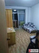 华盛小区2室1厅1卫30万元