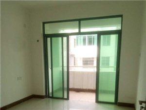 急售碧海苑一房一厅带装修未住过8300/平米