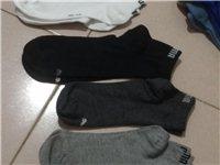 健盛袜厂的袜子全新出售,五指袜也有