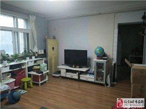 局机关3室2厅1卫80万元房本满五年可以贷