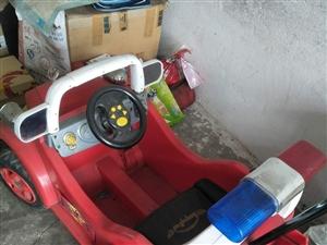 电动车出售适合3-5岁孩子便宜处理