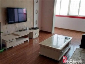贵和大两室均价6000没有比这个再合适的了