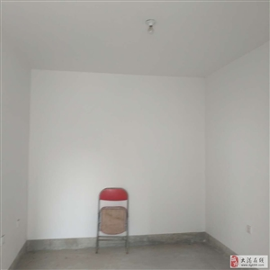 阳光佳园2室1厅1卫58万元