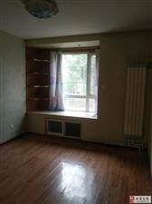阳光佳园2室2厅1卫1300元/月
