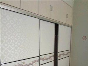 渤海明珠3室2厅1卫105万元152平