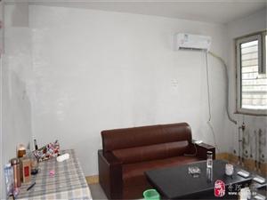 出售富华苑两室两厅85W