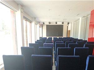 大型会议室免费租赁
