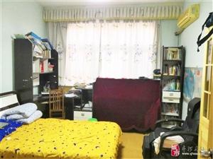 五小三幼学区房均价6500