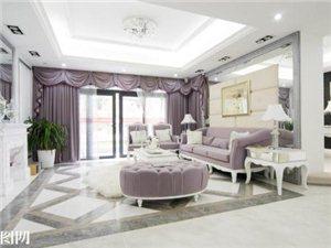 大印经典花园2室2厅1卫80万元