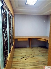 新都会财经广场2室1厅1卫8000元/月