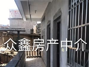 千里马新妇幼医院,自建房2楼,4房1厅1厨1卫1阳