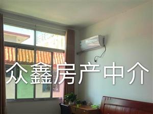 永辉附近,兴华新村,套房3楼,精装修,3房2厅3卫