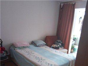 房主急卖和平小区2室1厅1卫24万元