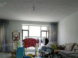 开元新城3室2厅2卫185万元