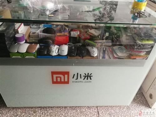求购玻璃柜台长90-110之间,宽45-55之间