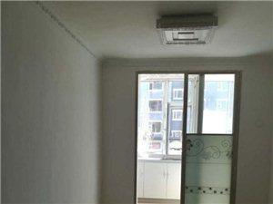 华建家园2室1厅1卫25万元新楼新小区