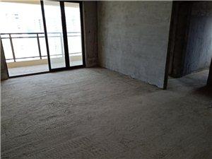 万达广场多套毛坯房急出售,80平,97平,140平