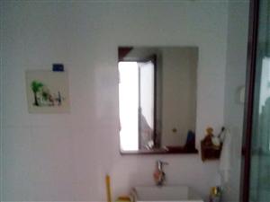 棕榈半岛小区2室2厅1卫1500元/月